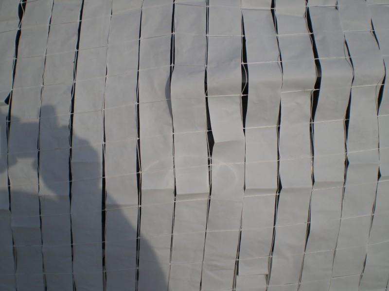Маскировочный комплект мкт 2с